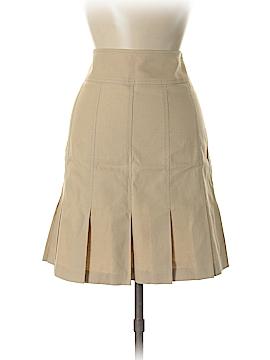 Womyn Casual Skirt Size 6