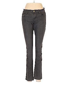17/21 Exclusive Denim Jeans 28 Waist
