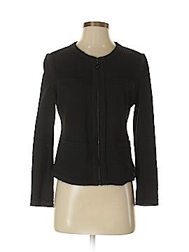 Alfani Essentials Jacket Size XS