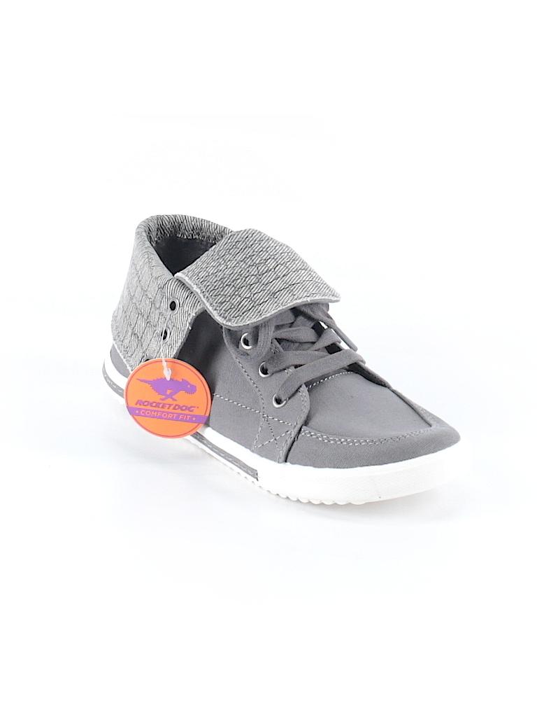 Rocket Dog Sneakers