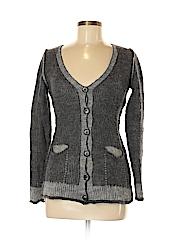 Lineamaglia Women Cardigan Size S