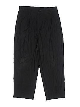 Armani Martillo Dress Pants Size 8