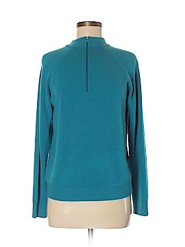 Mercer Street Studio Pullover Sweater Size M