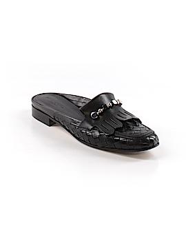 Sesto Meucci Mule/Clog Size 8 1/2