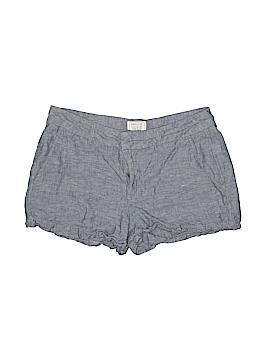 Gap Outlet Shorts Size 6