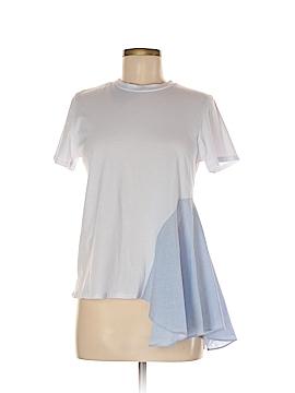 Jolie Short Sleeve T-Shirt Size S