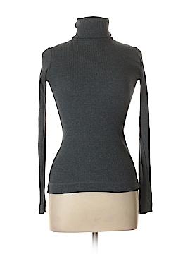 Zara TRF Long Sleeve Turtleneck Size L