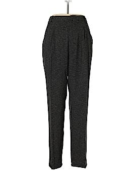 RACHEL Rachel Roy Dress Pants Size 12
