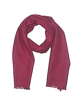 Croft & Barrow Silk Scarf One Size