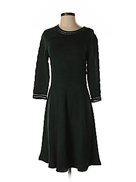 Jessica Howard Casual Dress Size M