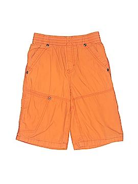 Circo Cargo Pants Size 5T