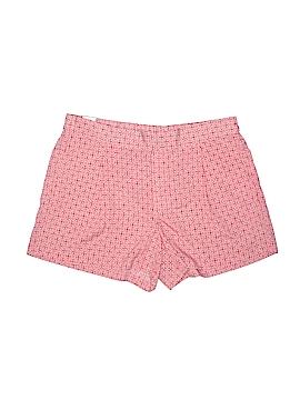 Joe Fresh Shorts Size 10
