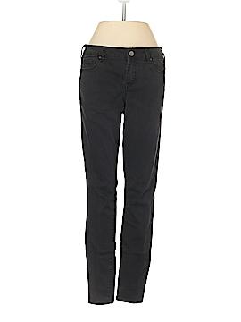 Bullhead Jeans 26 Waist