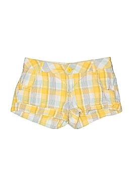Roxy Shorts Size 5