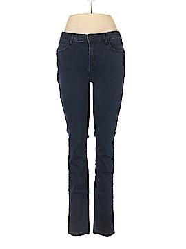 Joe Boxer Jeans Size 7