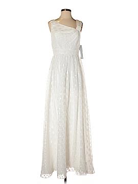 Aidan Mattox Cocktail Dress Size 4