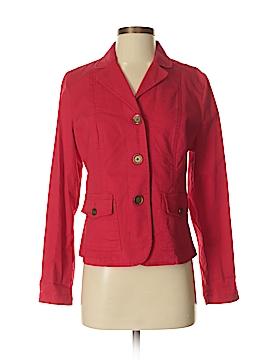 Westbound Jacket Size 6