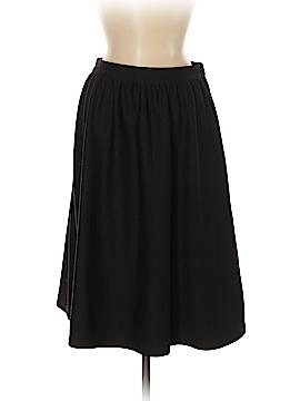 Glamorous Casual Skirt Size M