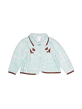 Nannette Cardigan Size 24 mo