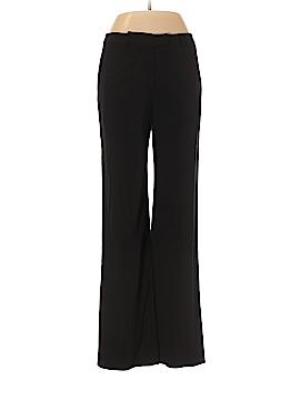 Cami Dress Pants Size 10