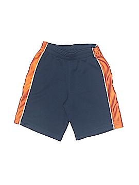 Okie Dokie Shorts Size 2T