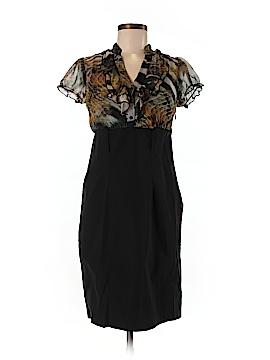 Cato Casual Dress Size 6