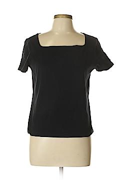 Harold's Short Sleeve T-Shirt Size L