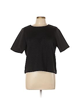 ABS Allen Schwartz Pullover Sweater Size L