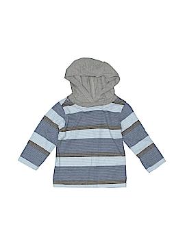 Kids Headquarters Long Sleeve T-Shirt Size 12 mo