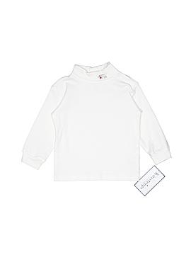 Kitestrings Sweatshirt Size 18 mo