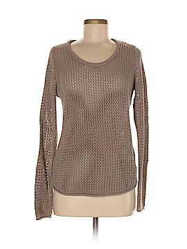 C&C California Pullover Sweater Size M
