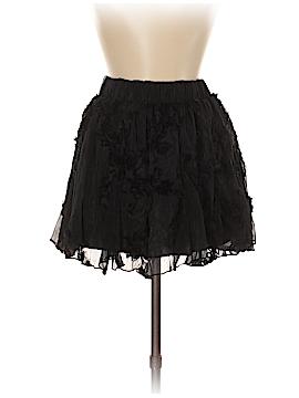 Rachael & Chloe Casual Skirt Size M