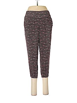 American Rag Casual Pants Size 7