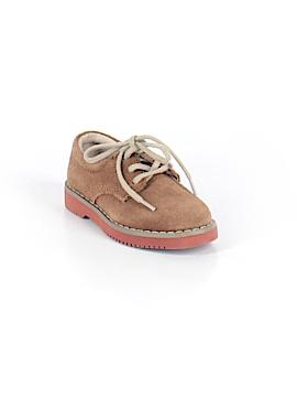 Tucker + Tate Dress Shoes Size 6 1/2