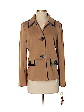 JM Collection Jacket Size S