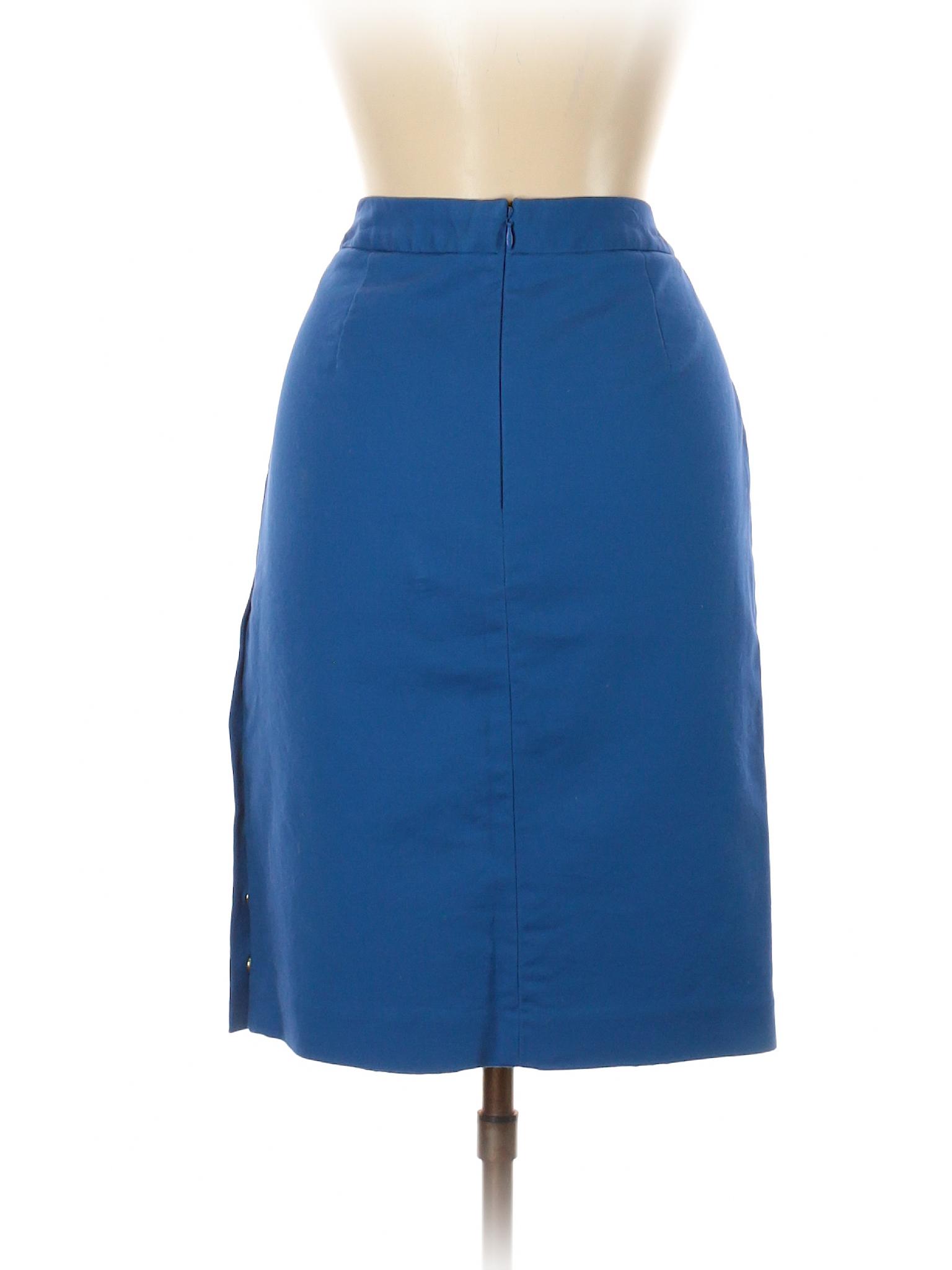 Skirt Boutique leisure Boutique Casual leisure Worthington qYPqx