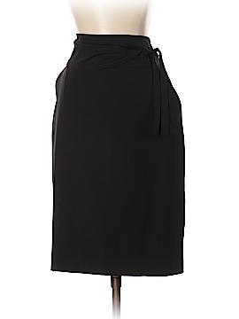 St. John Wool Skirt Size 4