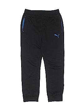 Puma Sweatpants Size 7