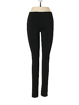 Hue Leggings Size S