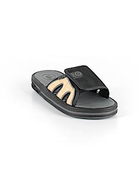 Etnies Sandals Size 9