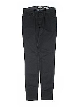 Jessica Simpson Casual Pants 29 Waist