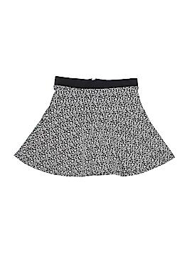 H&M Skirt Size 6 - 18