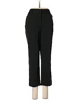 PREMISE Khakis Size 6
