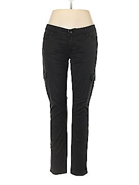 Paige Cargo Pants 30 Waist