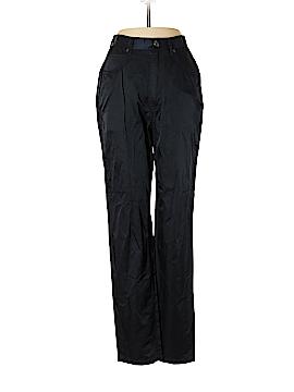 A LINE ANNE KLIEN Casual Pants Size 6