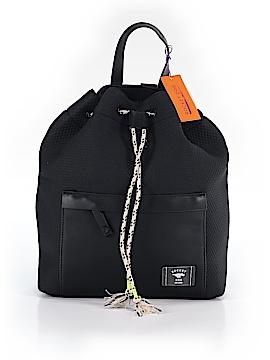 Rocket Dog Backpack One Size