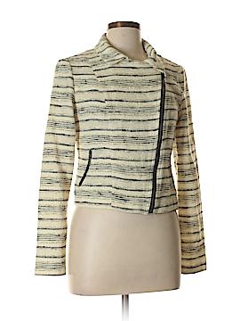Stoosh Jacket Size L