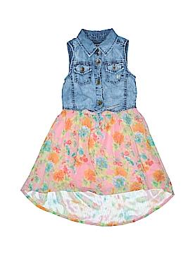 Guess Dress Size 6
