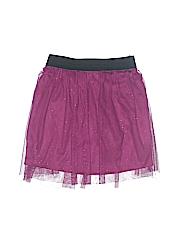 Pinc Premium Girls Skirt Size S (Youth)