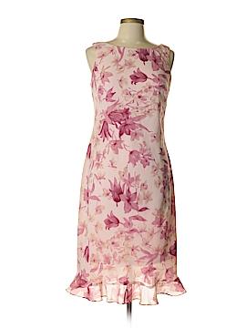 Studio Y Casual Dress Size 12